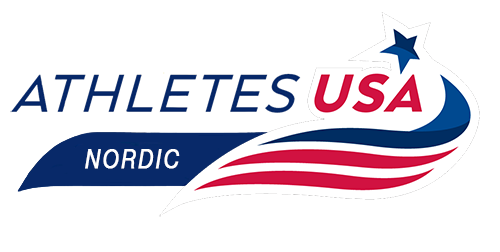 Athletes USA Nordic